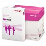 Бумага Xerox Performer A4 500л С класс