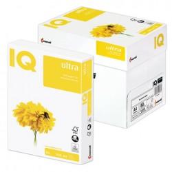 Бумага IQ Ultra А3, 80 г.м2, 500л.