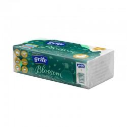 Бумажные полотенца GRITE Perlum 120