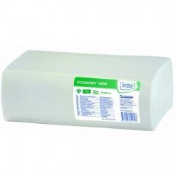 Бумажные полотенца Grite Economy 160W