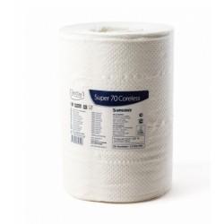 Бумажные полотенца GRITE Super 70 Coreless