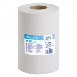 Бумажные полотенца GRITE Standart 100