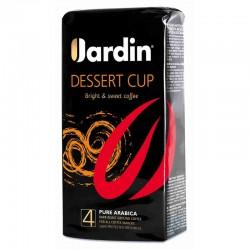 "Кофе ""Jardin"" Dessert Cup 250 г"