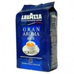 "Кофе в зерне ""Lavazza"" Gran Aroma Bar 1кг"
