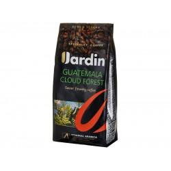 """Кофе в зерне """"Jardin"""" Guatemala Cloud Forest 1кг"""