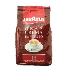 """Кофе в зерне """"Lavazza"""" Gran Crema ESPRESSO 1кг"""