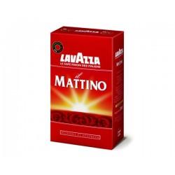 """Кофе молотый """"Lavazza"""" Mattino INT 250 г"""