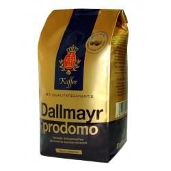 Кофе в зерне «Dallmayr» рrodomo 0,5 кг