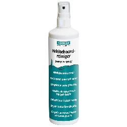 Очиститель для белых досок, спрей, 250мл. STANGER