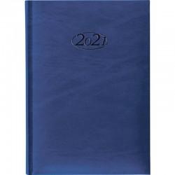 Ежедневник датированный 2021 Sidney