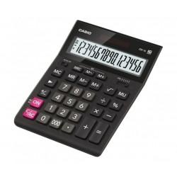 Калькулятор Casio GR-16 16 разр.