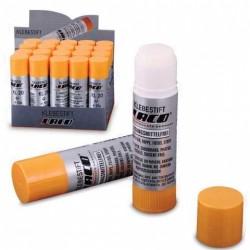 Клей-карандаш LACO KL10, 10гр