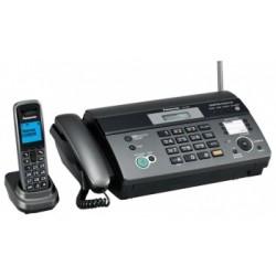 Факс Panasonic KX-FC965RU-T