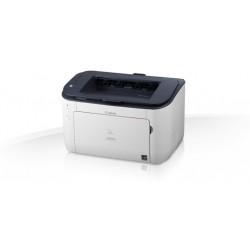 Принтер CANON i-SENSYS  LBP 6230dw