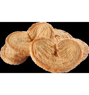 """Печенье """"Гронушки"""" 2,7 кг"""