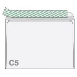 Конверт самоклеющийся A5 (C5 RH, 162*229мм)