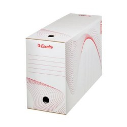 Коробка архивная Esselte 150 мм