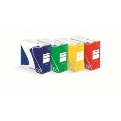 Коробка архивная VauPe 100 мм