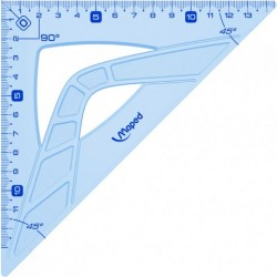 Треугольник Geometric