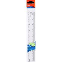 Линейка 20 см