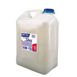 Жидкое крем-мыло 5л