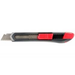 Нож канцелярский Maped Start 18мм