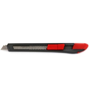 Нож канцелярский Maped Start 9мм
