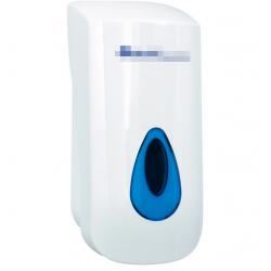 Дозатор жидкого мыла 0.4 л
