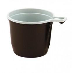 Чашка кофейная 180 мл
