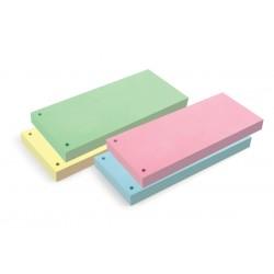 Разделитель картонный 105*240мм FORPUS FO23136