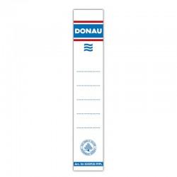Наклейка для папок-регистраторов 50 мм