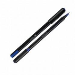 Ручка шариковая 0.3 мм Linc Pentonic синяя