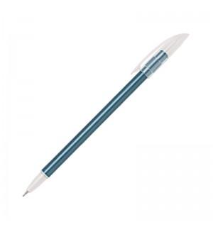 Ручка шариковая SPEEDEX Silke Cello синий