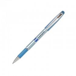 """Ручка шариковая """"Superglide"""" 1,0"""
