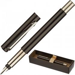Перьевая ручка Parker Vector Standard F01 S0282520