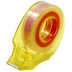 Диспенсер для скотча 12 мм