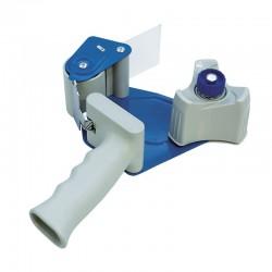 Пистолет упаковочный для клейкой ленты до 51 мм
