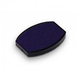 Сменная штемпельная подушка 6/44055