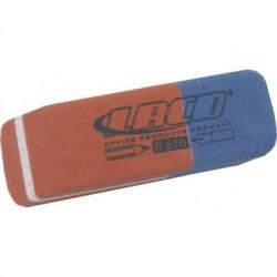 Ластик (стрика) R616 из натуральной резины LACO