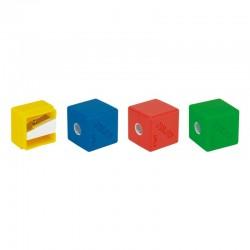 """Точилка """"Cubic"""" Milan"""
