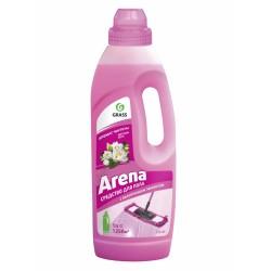Средство для мытья полов ARENA 1л