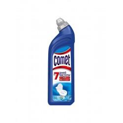 Средство чистящее для туалета Comet 750 мл